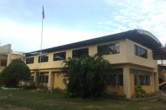 Philippine_advent_college_ramon_magsaysay_sindangan_zamboanga_del_norte